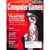 Computer Games, May 2004
