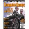 Computer Games, May 2005