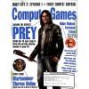 Computer Games, May 2006