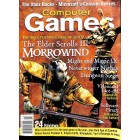 Computer Games, November 2002