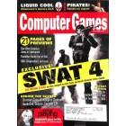 Computer Games, November 2004