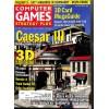 Computer Games, October 1998