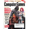 Computer Games, October 2005