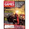 Computer Games, September 1998