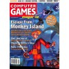 Computer Games, September 2000