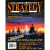 Cover Print of Computer Games Strategy Plus, August 1992