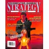 Cover Print of Computer Games Strategy Plus, December 1991