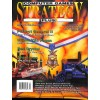 Cover Print of Computer Games Strategy Plus, December 1993