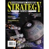 Cover Print of Computer Games Strategy Plus, February 1993