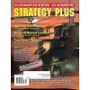 Cover Print of Computer Games Strategy Plus, February 1995