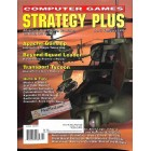 Computer Games Strategy Plus, February 1995