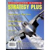 Cover Print of Computer Games Strategy Plus, January 1995
