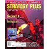 Cover Print of Computer Games Strategy Plus, June 1995