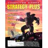 Cover Print of Computer Games Strategy Plus, March 1995