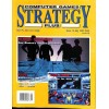 Cover Print of Computer Games Strategy Plus, May 1992