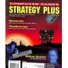 Cover Print of Computer Games Strategy Plus, May 1995