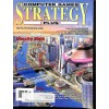 Cover Print of Computer Games Strategy Plus, November 1993