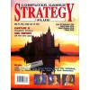 Cover Print of Computer Games Strategy Plus, September 1992