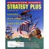 Cover Print of Computer Games Strategy Plus, September 1994