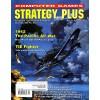 Computer Games Strategy Plus, April 1994
