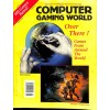 Computer Games Strategy Plus, August 1989