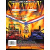 Computer Games Strategy Plus, December 1993