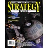 Computer Games Strategy Plus, February 1993