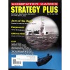 Computer Games Strategy Plus, July 1994