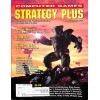 Computer Games Strategy Plus, March 1995
