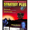 Computer Games Strategy Plus, May 1995