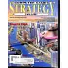 Computer Games Strategy Plus, November 1993