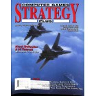 Computer Games Strategy Plus, October 1993