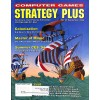 Computer Games Strategy Plus, September 1994