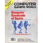 Computer Gaming World, April 1989