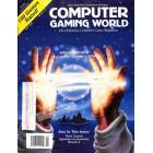 Computer Gaming World, April 1990