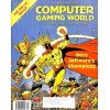 Cover Print of Computer Gaming World, April 1992