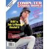 Computer Gaming World, April 1993