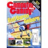 Computer Gaming World, April 1996