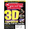 Cover Print of Computer Gaming World, April 1998