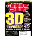 Computer Gaming World, April 1998