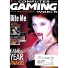Computer Gaming World, April 1999