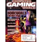 Computer Gaming World, April 2000