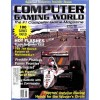 Cover Print of Computer Gaming World, August 1993