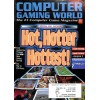 Cover Print of Computer Gaming World, August 1995