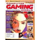 Computer Gaming World, August 1998