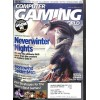 Cover Print of Computer Gaming World, August 2002