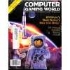 Cover Print of Computer Gaming World, December 1992