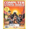 Cover Print of Computer Gaming World, December 1993