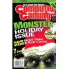 Cover Print of Computer Gaming World, December 1997