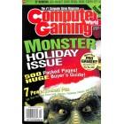 Computer Gaming World, December 1997
